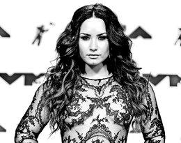Demi Lovato miała romans z dilerem narkotyków. To przez niego wróciła do nałogu?!