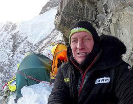 Denis Urubko schodzi z K2! Czy himalaiście udało się zdobyć upragniony szczyt?