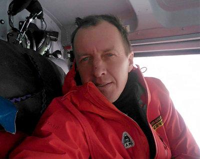Denis Urubko, polska wyprawa na K2