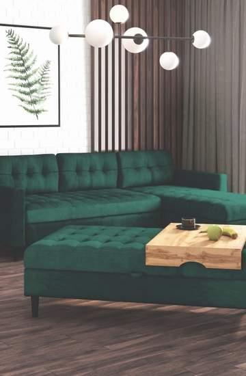 design trendy 2021 salon selsey