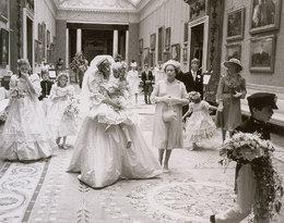 Jakie jeszcze tajemnice skrywa ślub księżnej Diany i księcia Karola?
