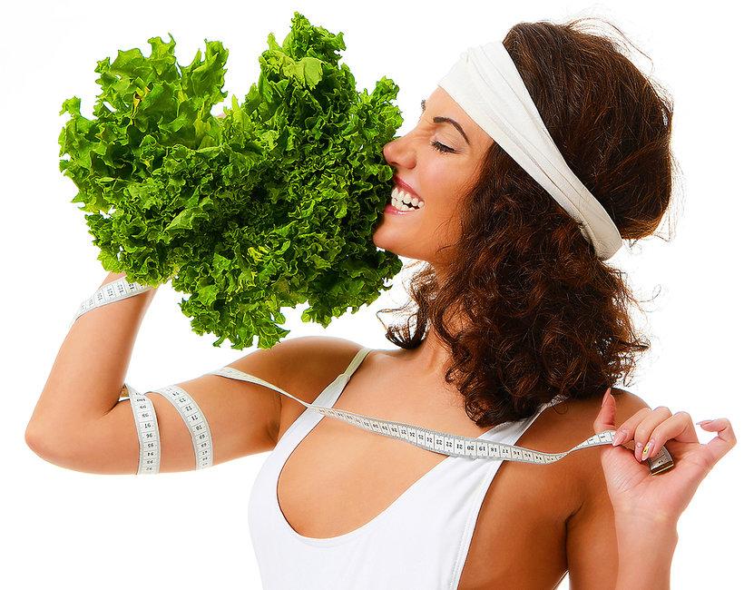 dieta cellulit