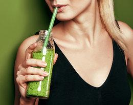 Jaka jest prywatnie dr Ewa Dąbrowska, autorka najpopularniejszej ostatnio diety?