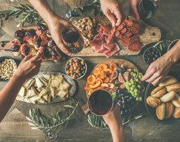 Diety odchudzająceszkodzą! – mówiszef Europejskiego Instytutu Żywienia 