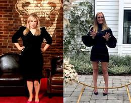 Dieta SIRT – hit na wiosnę 2021! To dzięki niej Adele schudła 45 kg, a Rebel Wilson 30 kg!