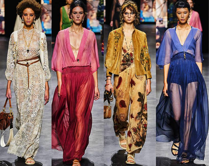 dior-wiosna-lato-2021-hippisi-i-bohema-w-paryskiej-katedrze-podczas-paris-fashion-week