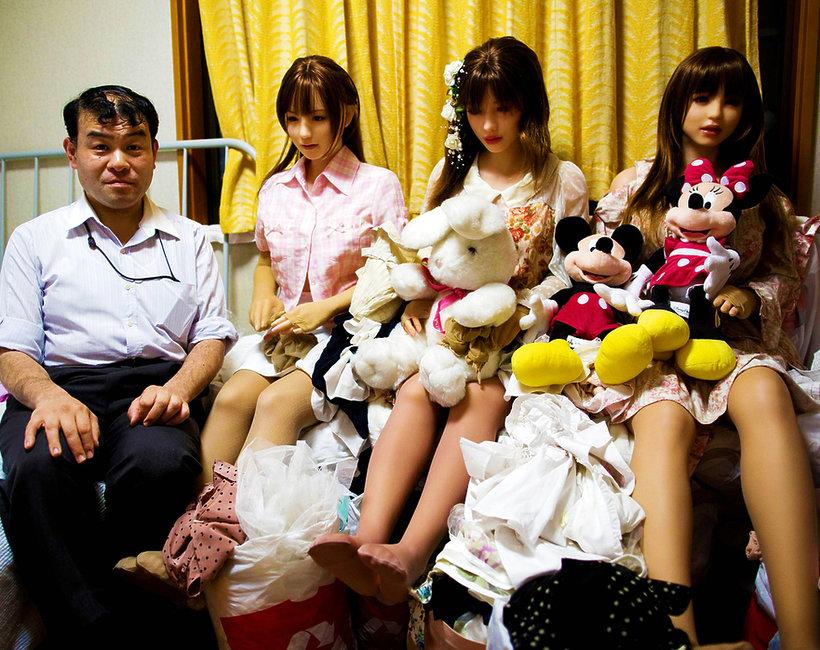 japonia mama sex filmy Fisting Lesbijki porno