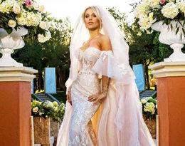 Doda podzieliła się z fanami teledyskiem ślubnym! Jak wyglądała uroczystość?