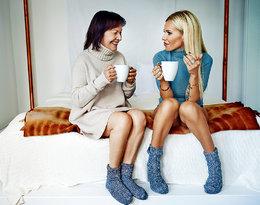 Doda i Wanda Rabczewska, VIVA!