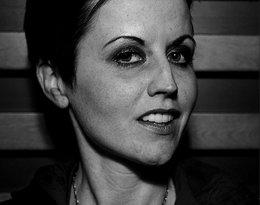 Depresja, anoreksja, próby samobójcze... Tak naprawdę wyglądało życie Dolores O'Riordan!