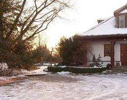 Dom Uli Chincz