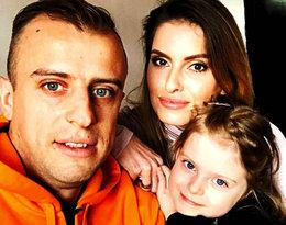 Kiedyś hazardzista, dziś szczęśliwy mąż i ojciec… Kamil Grosicki kończy dziś 30 lat!