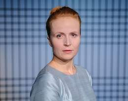 Dominika Kluźniak w żałobie. Aktorka straciła młodszego brata