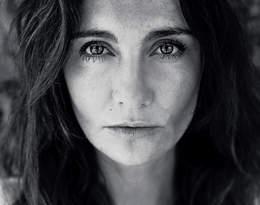 """Dominika Kulczyk:""""Kobietymają siłę i determinację, by zrobić pierwszy krok w stronę lepszego"""""""