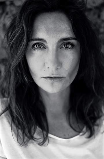 Dominika Kulczyk, Viva! 10/2020