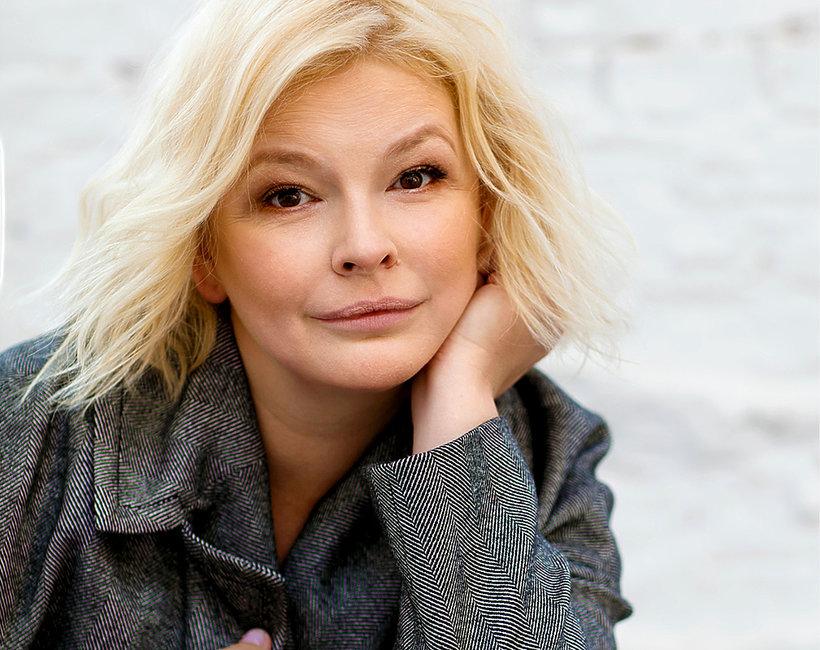 Dominika Ostałowska, URODA ŻYCIA 2018