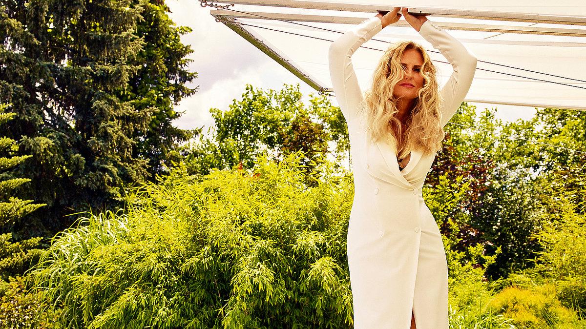 Dominika Tajner, Viva! 16/2019