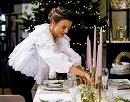 """""""Święta w Dobrym Stylu"""" w Domotece: zobacz wyjątkowe aranżacje świąteczne!"""