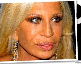 Znamy szczegóły serialu, który opowie o morderstwie Gianniego Versace. W obsadzie między innymi Penelope Cruz