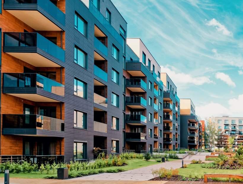 doplaty-dom-mieszkan-2020