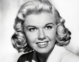 Doris Day nie żyje. Aktorka i piosenkarka miała 97 lat