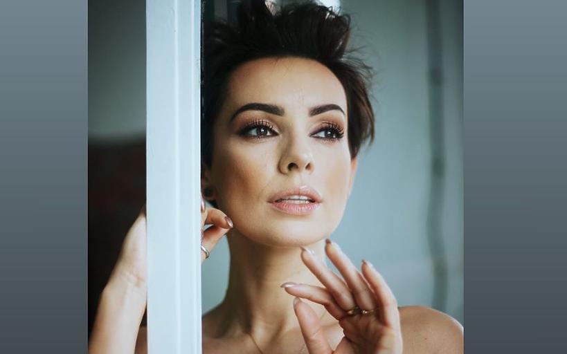 Dorota Gardias 2020
