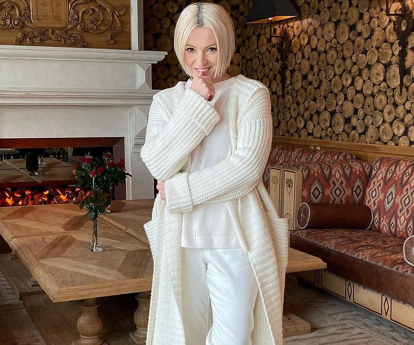 Dorota Szelągowska 2019