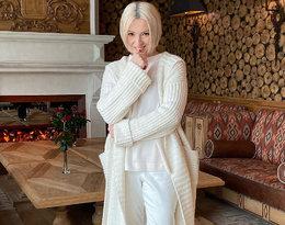 Dorota Szelągowska przyznała się do kompleksów. Czy znowu przytyła?