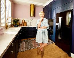 Dorota Szelągowska pokazała kuchnię! Wiosenne zmiany?