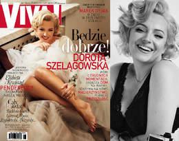 """Dorota Szelągowska:""""Gdybym tylko miała zajmować się dziećmi, zwariowałabym, choć bardzo je kocham"""""""