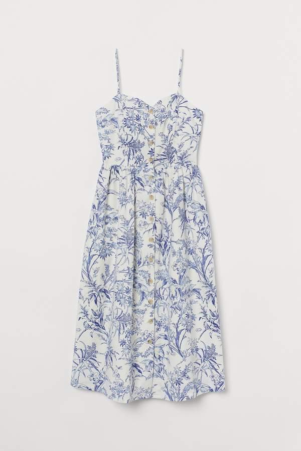 dorota-szelagowska-w-zjawiskowej-sukience-na-lato-2020-od-lukasza-jemiola-podobna-kupisz-w-hm-i-reserved