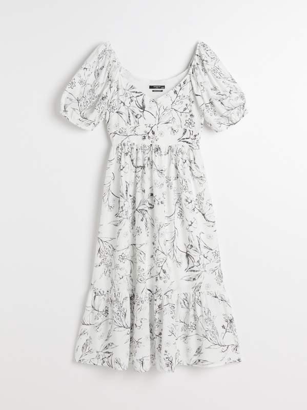 dorota-szelagowska-w-zjawiskowej-sukience-na-lato-2020-od-lukasza-jemiola-podobna-kupisz-w-reserved