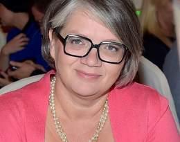 """Dorota Zawadzka o konsekwencjach zakazu aborcji:""""Będziemy mieli samobójstwa kobiet"""""""