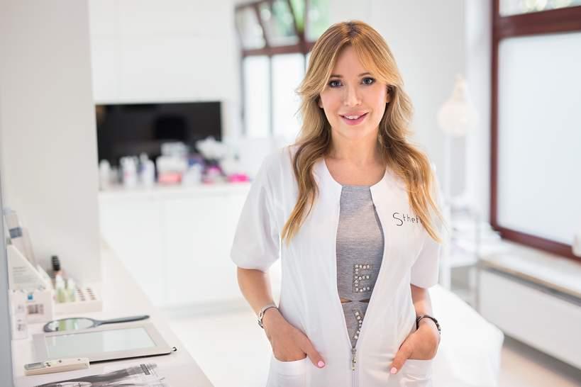 dr-Aleksandra-Jagielska