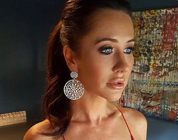 druhna Meghan Markle: Jessica Mulroney
