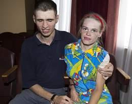 Dzieci Czarnobyla - Niewidzialni ludzie Białorusi
