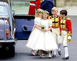 Książę Harry i Meghan Markle wybrali dzieci do orszaku! Komu przypadł w udziale ten zaszczyt?
