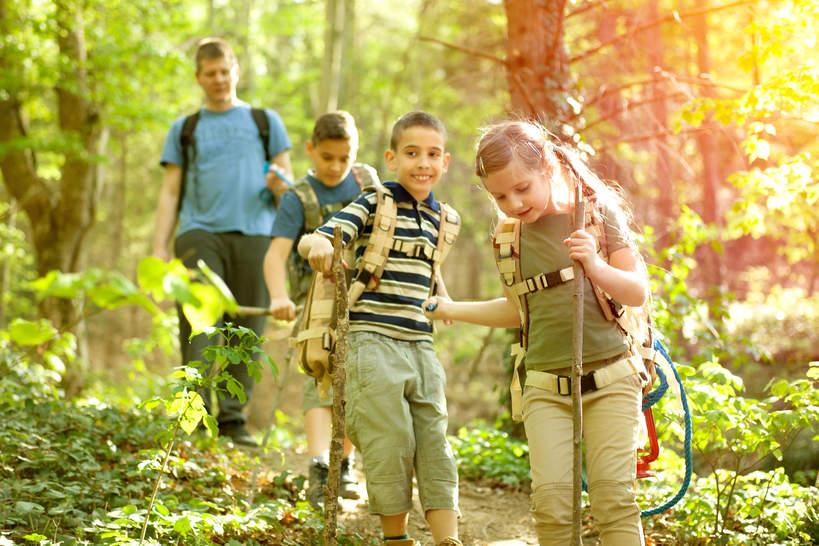 dzieci-na-wycieczce-w-lesie-czy-beda-kolonie-2020?