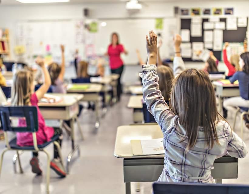 dzieci-powrot-do-szkoly-2020