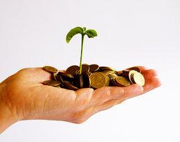 Dzięki tym książkom dowiesz się jak świadomie zarządzać swoimi finansami!