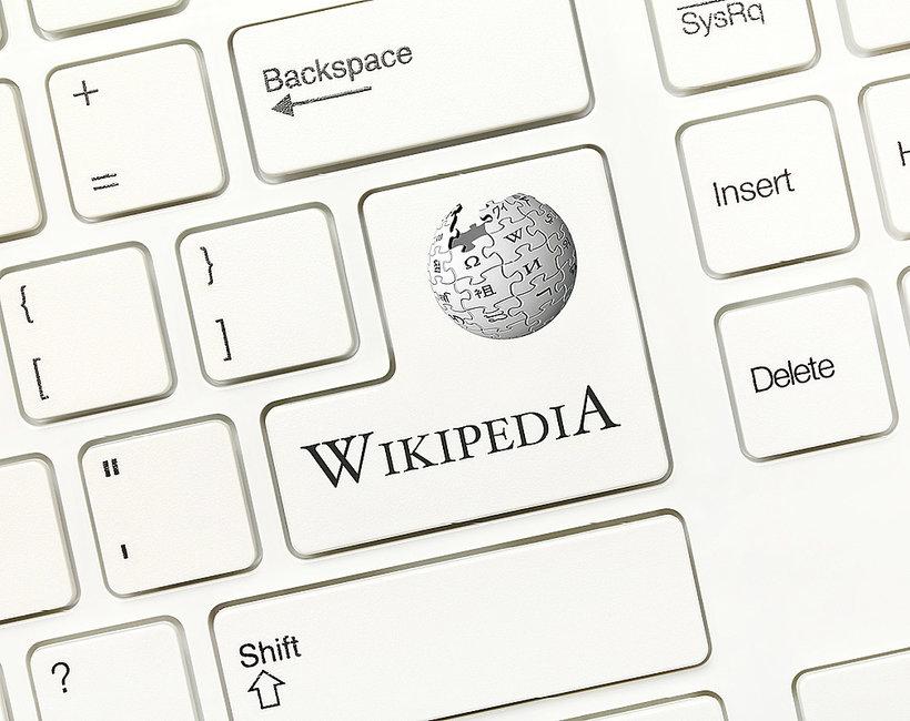dzień wikipedii