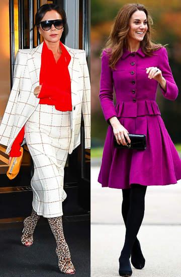 dzis-miedzynarodowy-dzien-spodnicy-2020-przypominamy-najpiekniejsze-spodnice-gwiazd