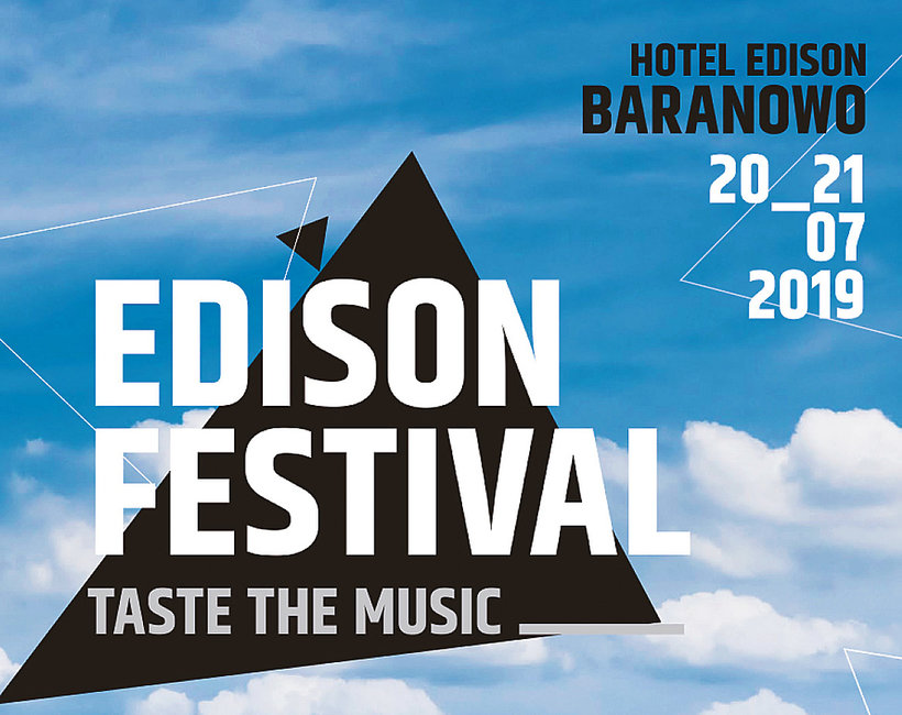 Edison Festival