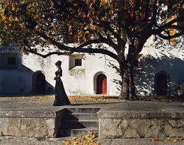 Edyta Górniak, VIVA! listopad 2008