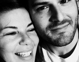 Edyta Górniak i Mateusz Zalewski są już razem sześć miesięcy!