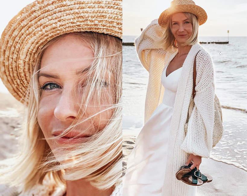 edyta-pazura-w-lnianej-sukience-i-slomianym-kapeluszu-z-zara-ten-bialy-total-look-to-hit-instagrama