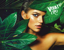 Te naturalne kosmetyki powinnaś wypróbować jak najszybciej!