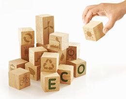 LEGO stworzyło pierwszy ekologiczny zestaw klocków z… trzciny cukrowej!