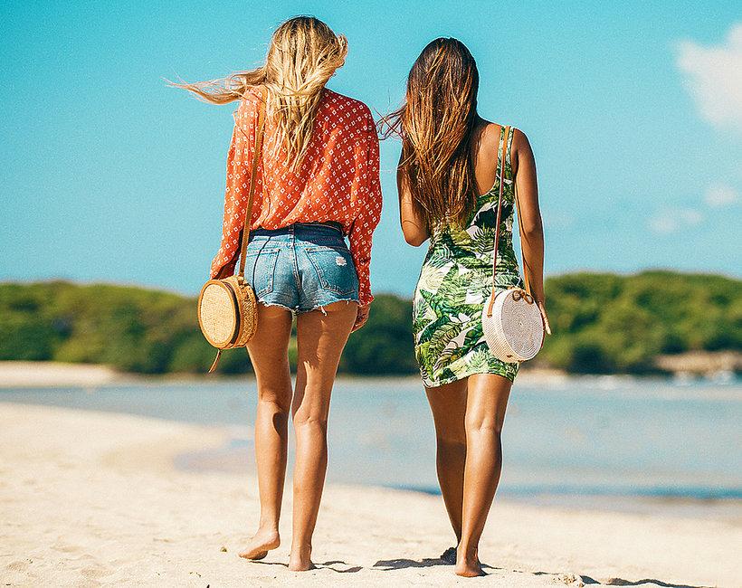 ekologiczne marki ubrań