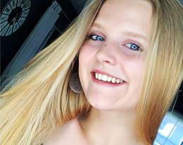18-letnia koszykarka przez koronawirusa straciła nogę. Jej historia porusza